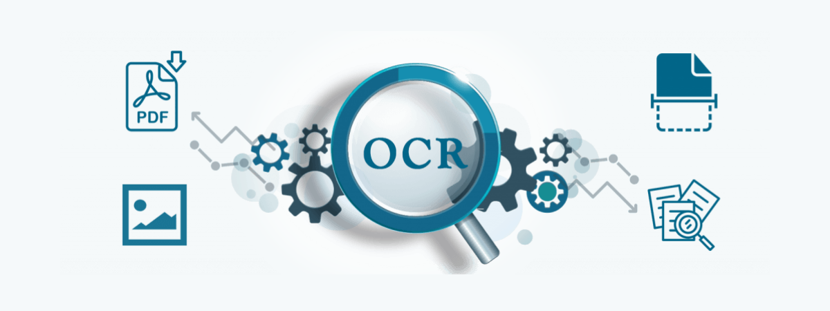 ocr process services